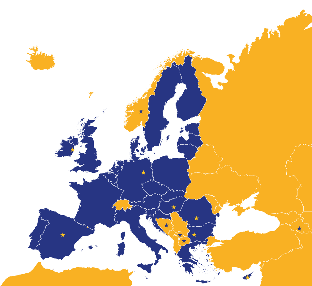 MemberParties-Map-20160331