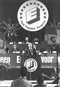 tindemans_epp_congress_1978
