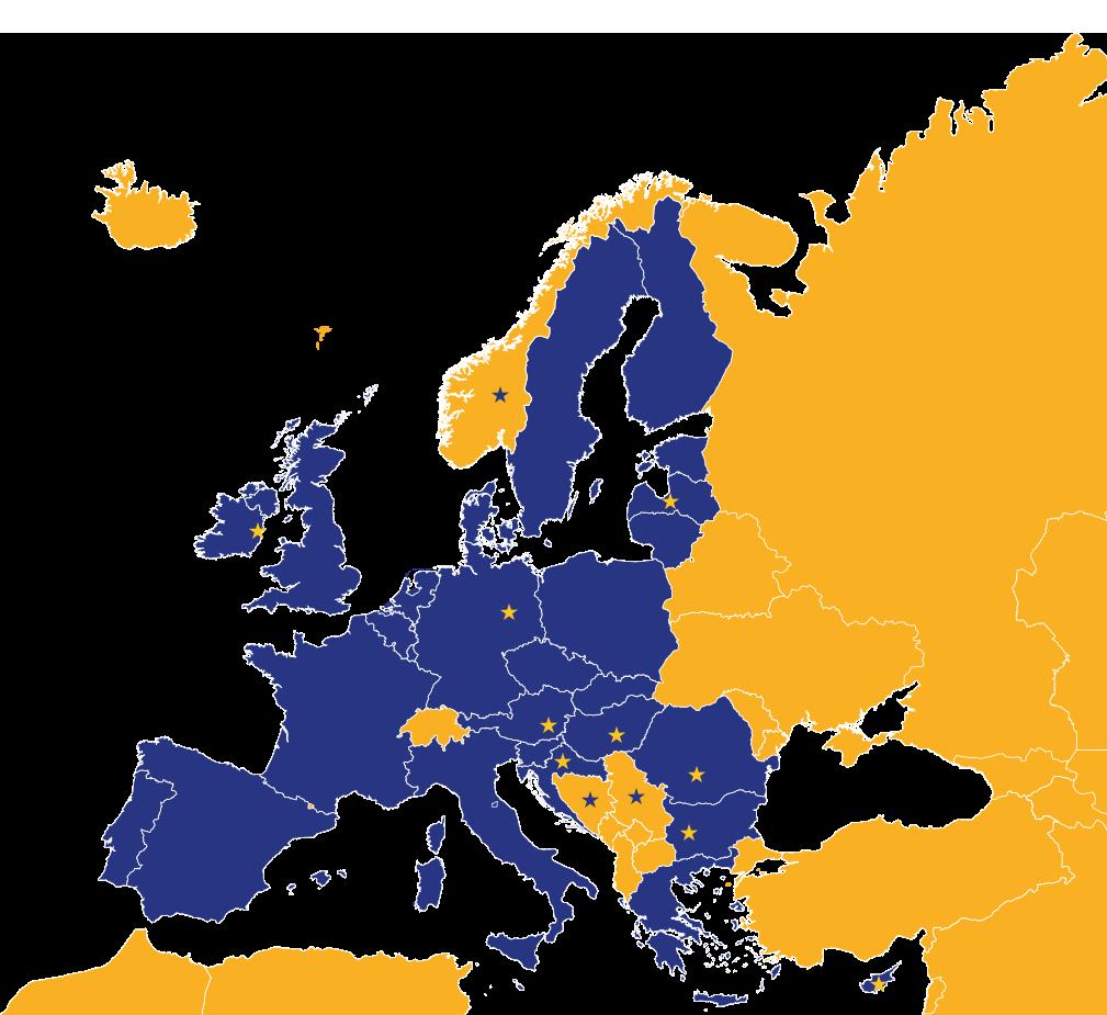 MemberParties-Map-20190125