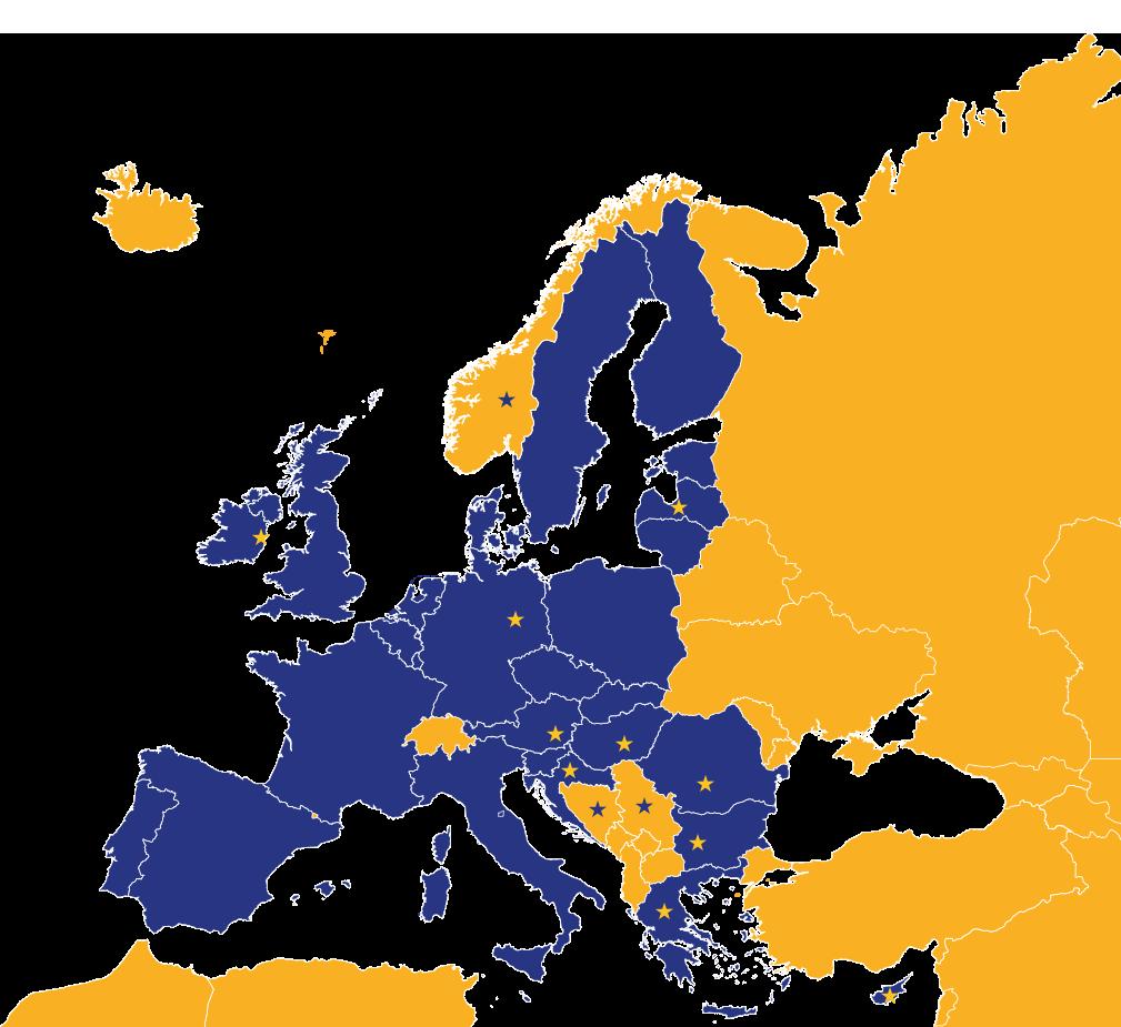 MemberParties-Map-20190722