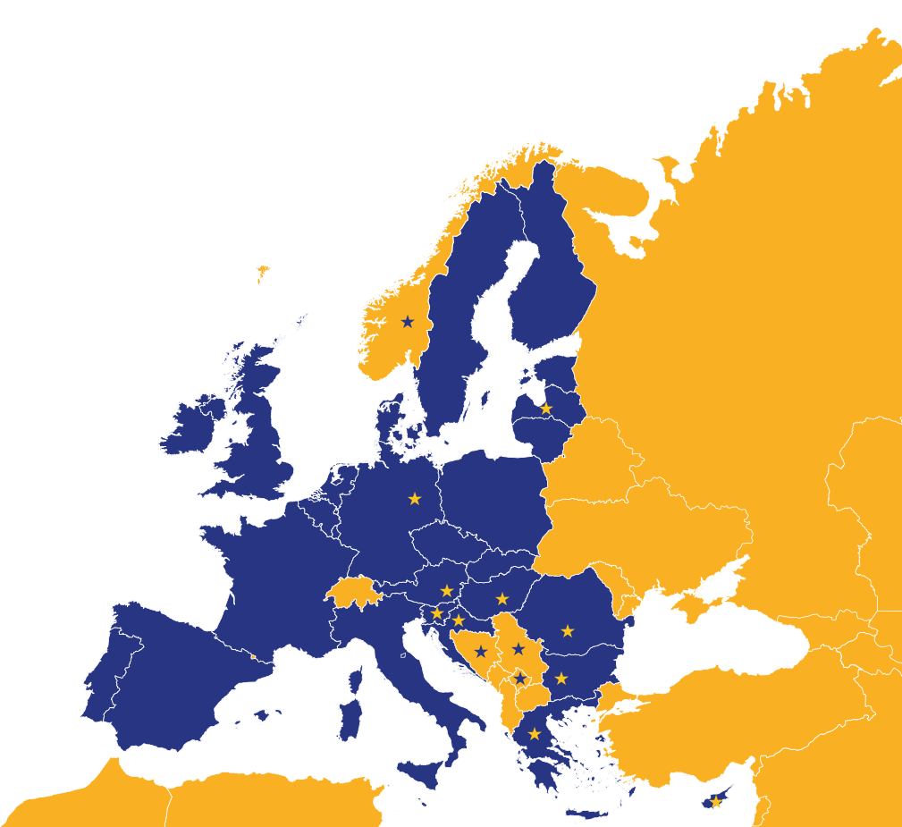 MemberParties-Map